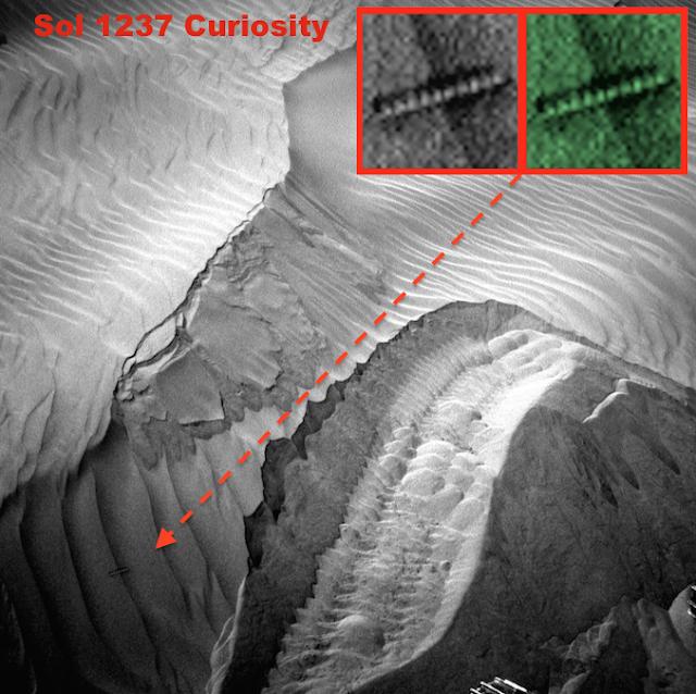 Armored Worm Found In Mars Sand Dune In Rover Photo UFO%252C%2BUFOs%252C%2Begyptian%252C%2Bsightings%252C%2BKylo%252C%2BBB8%252C%2BForce%2BAwakens%252C%2Barchaeology%252C%2B101%252C%2BEnterprise%252C%2Bastronomy%252C%2Bscience%252C%2BStargate%252C%2BBill%2BGates%252C%2Bnano%252C%2Btech%252C%2Bovni%252C%2Bomni%252C%2Bworm%252C%2BJustin%2BBieber%252C%2BMars%252C%2Blight%252C%2Bholy%252C%2Bbible%252C%2BObama%252C%2Balien%252C%2BDOE%252C%2B116