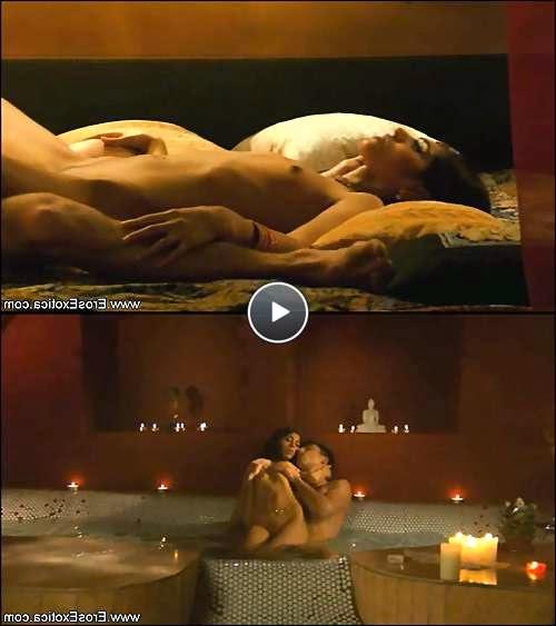 erotic massage hd videos video