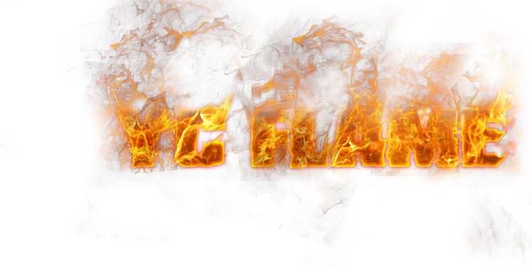 YC Flame