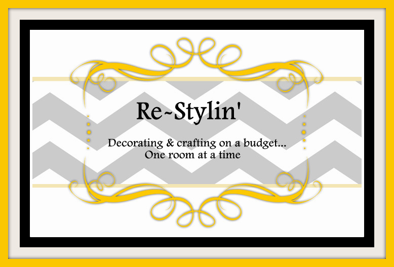 restylin