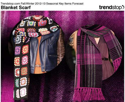 hot new fashion trends winter fashion trends 2013