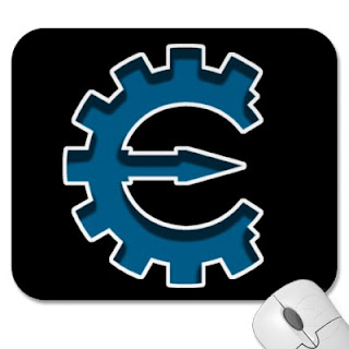 Download Cheat Engine 6.1 Gratis Terbaru