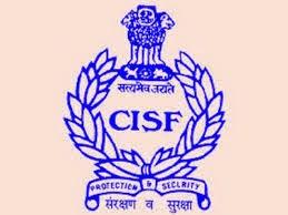 CISF Head Constable Vacancy 2015