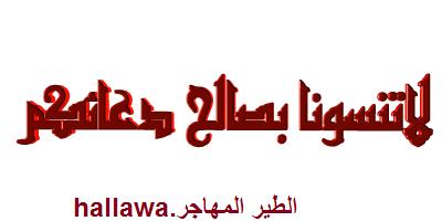 halawa.blogspot.nl