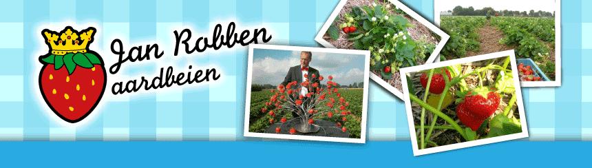 Jan Robben