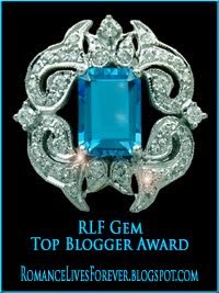 Awarded Top Blogger May 2014