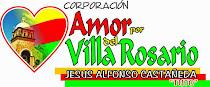 Corporación Amor por Villa del Rosario