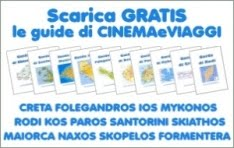 Guide viaggi