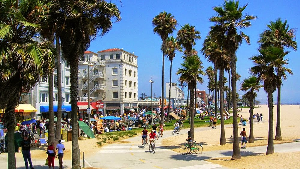 Cheap Hotels In Venice Florida