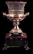Supercopa+Espa%C3%B1a.png