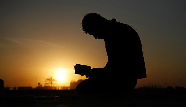Cara agar doa cepat dikabulkan, terkabul, terkabul, dikabulkan oleh Allah SWT
