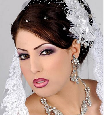 make up for bridesclass=bridal makeup