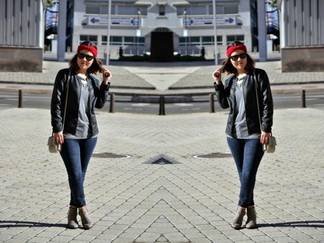 look_outfit_turbante_lana_crochet_burdeos_lolalolailo_05