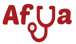 Afya Online