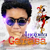 New AUDIO | Anapita ft Barnaba - Garasa | Download