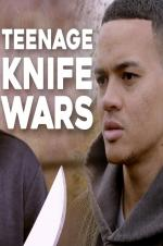 Watch Teenage Knife Wars Online Free 2017 Putlocker