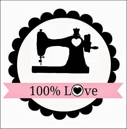 100%Love