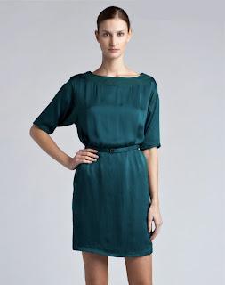 anvin 2013 Yılı Elbise Modelleri