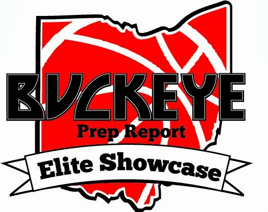 2014 Buckeye Prep Fall Elite Showcase