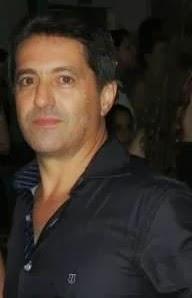 Jose Carlos (Esposo)