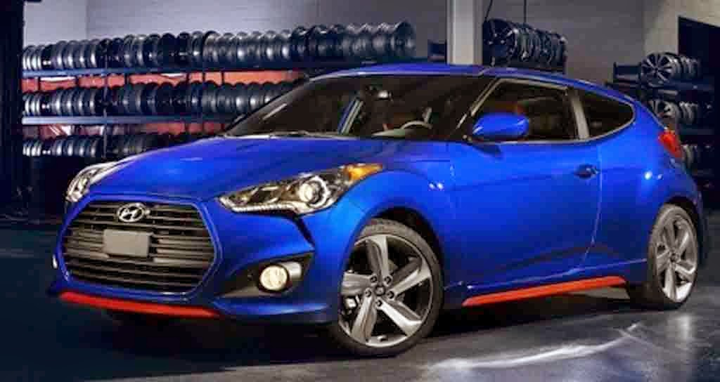 2017 hyundai veloster release date 2017 2018 best cars reviews. Black Bedroom Furniture Sets. Home Design Ideas