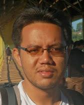 Afiq Zulkifli