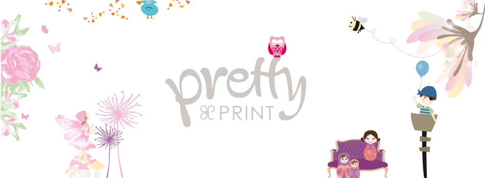 prettyandprint