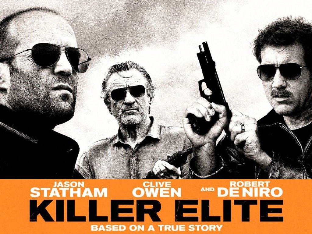 http://3.bp.blogspot.com/-Zb5tiFChnKQ/TwfXObDrlPI/AAAAAAAAEAc/f_yDq1qMadM/s1600/Killer-Elite-Wallpaper-01.jpg