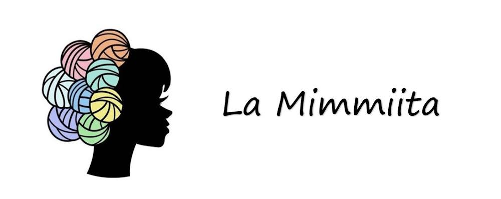 La Mimmiita