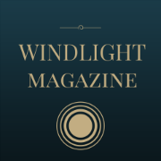 Windlight Magazine