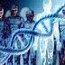 Cientistas do projeto genoma humano descobrem genes extraterrestres no DNA humano!