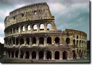 Corsi gratuiti a Roma