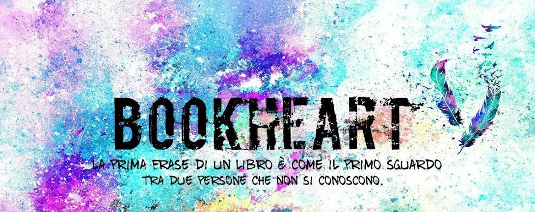 BookHeart