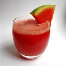 November 2012 indian recipies juice forumfinder Gallery