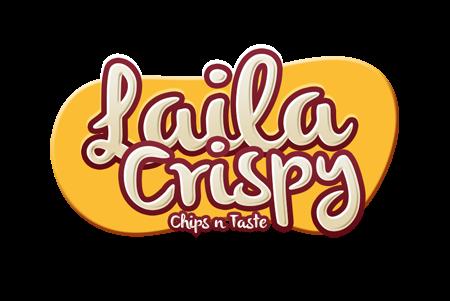 Blog Kerepek Pisang Tanduk Laila Crispy Chips & Taste