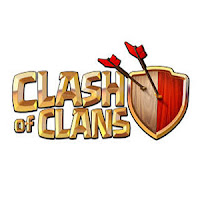 Kelebihan dan Kekurangan dari Update Clash of Clans