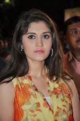 Surabhi glamorous photo shoot-thumbnail-18