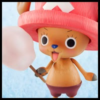 http://onepiece-pop.blogspot.fr/2012/04/18-pop-tony-tony-chopper-dx-limited.html