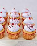 cupcakeries