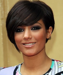 Bob Hairstyle Trends for Women