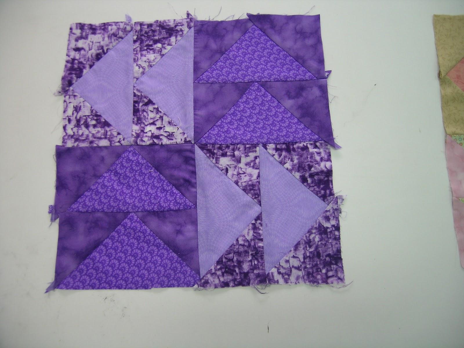Labores artesanas trabajos de alumnas de fitero - Almazuelas patrones gratis ...