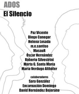 MasauR-Cartel-exposicion-El-Silencio