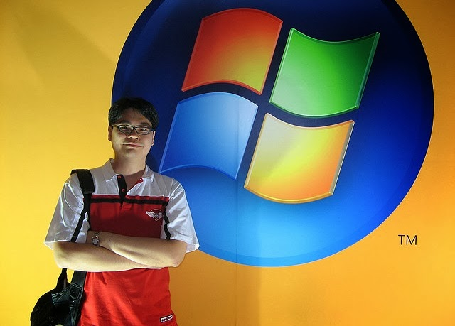 Significance of Microsoft Certifications in Shaping a Rewarding IT Career