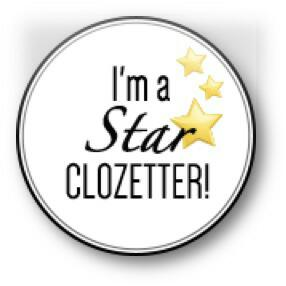 My Clozette