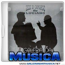 zel%2B20anos%2Bde%2Bsucesso Discografia   Zezé di Camargo e Luciano | músicas