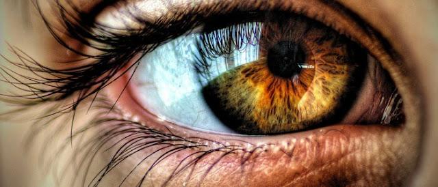 تعرف على 10 حقائق عن عينيك ستفاجئ عندما تعرفها