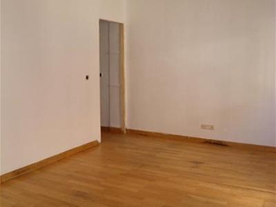 Pisos viviendas y apartamentos de bancos y embargos madrid de los austrias piso centrico de - Pisos de bancos en madrid ...