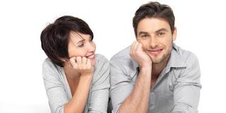 5 Sebab Cowok Susah Diajak untuk Berkomitmen