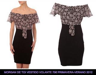 Morgan-Vestidos-Volantes-PV2012