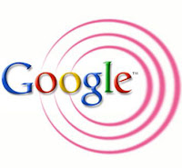 Google Public DNS | Cara Mempercepat Koneksi Internet Dengan DNS